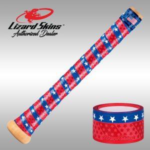 Freedom Lizard Skins, Bat Grip, Bat Wrap