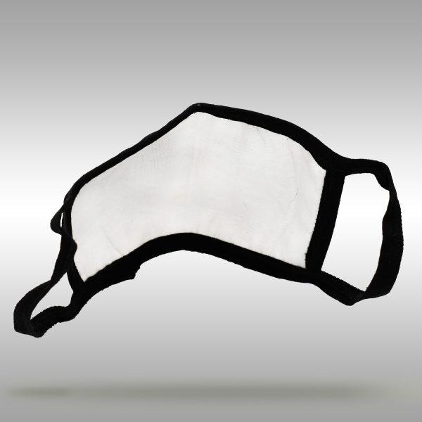Cooperstown Bat CB Face Mask