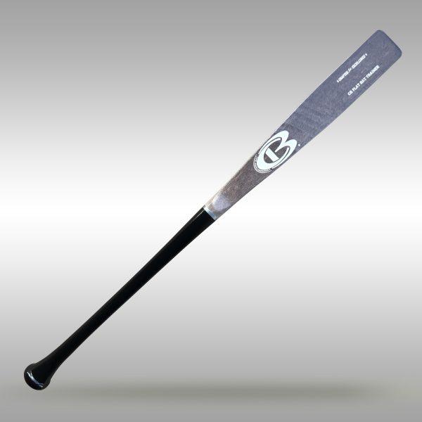 CB Flat Bat Trainer